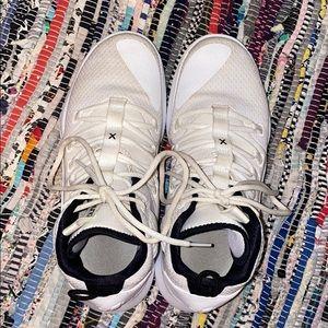 Men's/Women's Nike Basketball Shoe